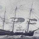 """""""Nemravná"""" loď Lady Juliane připlula roku 1790 k australským břehům - 1f82d158b9e34f0028c5241b25d42eb6"""
