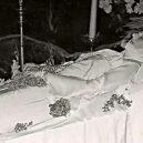 Astrid Švédská  – krásná královna zemřela tragicky ve svých 29 letech - 2015-05-14_13.04.13
