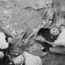 I po smrti nerozlučitelní milenci spočívali v objetí 2800 let - 4.-Citadel-Victims