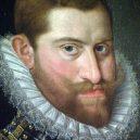 Don Julius d'Austria brutálně zavraždil svou milenku - 458126_article_photo_0orXv4k0_600x