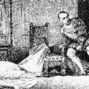 Don Julius d'Austria brutálně zavraždil svou milenku - 458126_article_photo_bKaSDtj0_600x