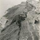 """Bellovi – skutečná rodina (ne)plánovaných """"trosečníků"""" - 4EAF714200000578-6011397-Goats_clustered_on_steep_terrain_on_Raoul_Island_in_1908-a-88_1533057997968"""