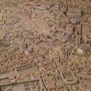 Proleťte se nad nejvěrohodnějším modelem antického Říma - 502577701_b468bb19a9_b