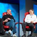 8 vět, které by Bill Gates nikdy neřekl - 522695099_026b8d7ffe_b