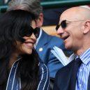Jak vypadá nové luxusní sídlo Jeffa Bezose? Nemovitost hlavy Amazonu přišla na čtyři miliardy - 5e162f6bb2e66a43e91d85c7