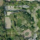 Jak vypadá nové luxusní sídlo Jeffa Bezose? Nemovitost hlavy Amazonu přišla na čtyři miliardy - 5e4577943b62b7333224a6e7