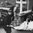 Krásné sestry z aristokratické rodiny Mitfordů šokovaly během války Anglii - 5e523542-7d34-403c-8554-b918a8176b64-2060×1236