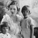 Krásné sestry z aristokratické rodiny Mitfordů šokovaly během války Anglii - 6d7be6cf-0a3f-4f69-bf64-318e89fda875-2060×1236