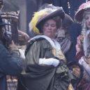 """""""Nemravná"""" loď Lady Juliane připlula roku 1790 k australským břehům - 6e7e169756c4b8009862b5ba226d3b53"""