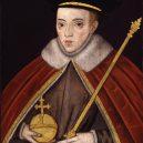 Princové z Toweru – pět set let pohřešovaní následníci trůnu - 800px-King_Edward_V_from_NPG