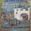 Princové z Toweru – pět set let pohřešovaní následníci trůnu - 800px-Towrlndn