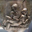 Krutý Nero podlehl kráse mladého chlapce po vraždě své manželky - 800px-Warren_Cup_BM_GR_1999.4-26.1_n2