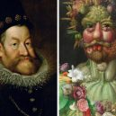 Don Julius d'Austria brutálně zavraždil svou milenku - apper_essentials