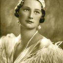 Astrid Švédská  – krásná královna zemřela tragicky ve svých 29 letech - Astrid_av_Sverige