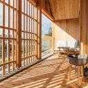 Salon dřevostaveb ukáže trendy a výběr toho nejlepšího - Atelier Josep_58 Sekunden_2