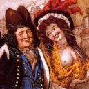 """""""Nemravná"""" loď Lady Juliane připlula roku 1790 k australským břehům - b9a6a9ca18f08ed8050bc6a9ffcc432e"""