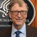 8 vět, které by Bill Gates nikdy neřekl - Bill_Gates_2018