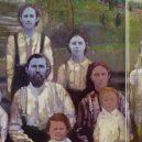 Modré zbarvení kůže existuje, hlavně v jedné americké rodině - Blue-Fugate2-640×365