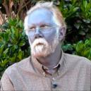Modré zbarvení kůže existuje, hlavně v jedné americké rodině - blue_replacement-pic2