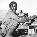 Německá expedice do Tibetu v roce 1938-1939 - Bundesarchiv_Bild_135-KB-16-055,_Tibetexpedition,_Passang