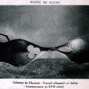 Pás cudnosti jako dárek pro nevěrnou manželku – takového daru se nebál jeden pařížský pekař - Chastity_belt,_German_or_Italian,_early_17th_Century_Wellcome_L0019670