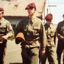 Americký voják na prodej - copak_01