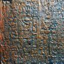 Měděný svitek od Mrtvého moře – informace k 2000 let starému pokladu - copperscroll