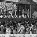 Z šibenice na pitevnu – popravený se probral po své smrti - corpse-medicine-was-still-a-thing-1499786774