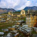 Polibek smrti boha Pluta – jedovatá jeskyně usmrcovala obětní zvířata - dj3kbp