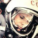 Smrt mladého kosmonauta Valentina Bondarenka zůstala dlouho úspěšně ututlána - ec33408a5a65418c245c3d3ff5b7db12
