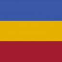 Železná Sparta koroduje - Flag_of_Sparta_prague