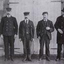 Kam se poděli tři strážci světla skotského majáku? - flannan_isles_lighthouse_keepers-1024×654