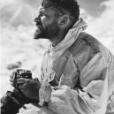 Německá expedice do Tibetu v roce 1938-1939 - German_expedition_Tibet_1939