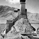 Německá expedice do Tibetu v roce 1938-1939 - German_expedition_Tibet_1939_10