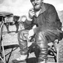 Německá expedice do Tibetu v roce 1938-1939 - German_expedition_Tibet_1939_3