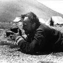 Německá expedice do Tibetu v roce 1938-1939 - German_expedition_Tibet_1939_4