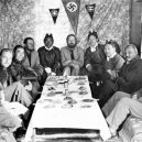 Německá expedice do Tibetu v roce 1938-1939 - German_expedition_Tibet_1939_6