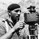Německá expedice do Tibetu v roce 1938-1939 - German_expedition_Tibet_1939_7
