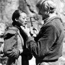 Německá expedice do Tibetu v roce 1938-1939 - German_expedition_Tibet_1939_8