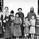 Německá expedice do Tibetu v roce 1938-1939 - German_expedition_Tibet_1939_9