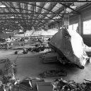Bomba v letadle – jeden z prvních leteckých výbuchů měl za cíl jednu oběť. Zemřeli všichni - high