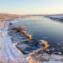 Arctic Bath – unikátní plující luxus pro otužilé - http___cdn.cnn.com_cnnnext_dam_assets_200203155323-arctic-bath-fotograf-anders-blomqvist-2