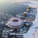 Arctic Bath – unikátní plující luxus pro otužilé - http___cdn.cnn.com_cnnnext_dam_assets_200203155414-arctic-bath-fotograf-anders-blomqvist-4