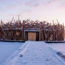 Arctic Bath – unikátní plující luxus pro otužilé - http___cdn.cnn.com_cnnnext_dam_assets_200203155437-arctic-bath-fotograf-anders-blomqvist-5