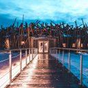 Arctic Bath – unikátní plující luxus pro otužilé - http___cdn.cnn.com_cnnnext_dam_assets_200203160334-arcticbath-daniel-holmgren-4