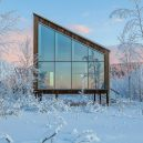 Arctic Bath – unikátní plující luxus pro otužilé - img_0216