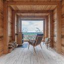 Salon dřevostaveb ukáže trendy a výběr toho nejlepšího - Jan Tyrpekl_Útulna_2
