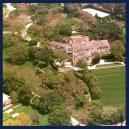 Jak vypadá nové luxusní sídlo Jeffa Bezose? Nemovitost hlavy Amazonu přišla na čtyři miliardy - jeff-bezos-new-mansion-1581629676