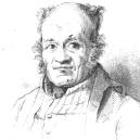 """""""Nemravná"""" loď Lady Juliane připlula roku 1790 k australským břehům - John_Nicol_portrait"""