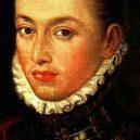 Don Julius d'Austria brutálně zavraždil svou milenku - julio_caesar-3